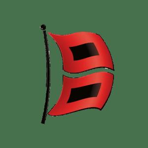Hurricane Flag Image
